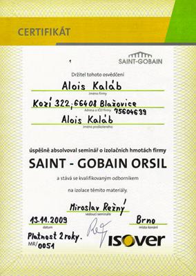 certifikat_01_big