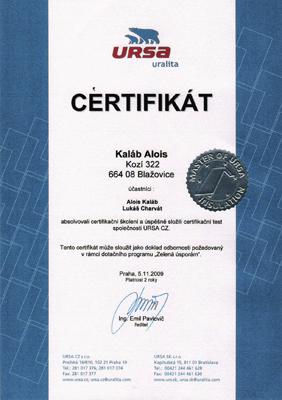 certifikat_02_big