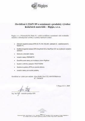 certifikat_03_big